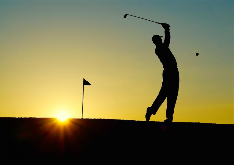 ゴルフクラブが最大80%オフ?定価より安く買う6つのテクニック