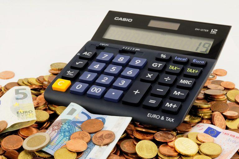個人年金保険料の支払いがお得になる4つのテクニック