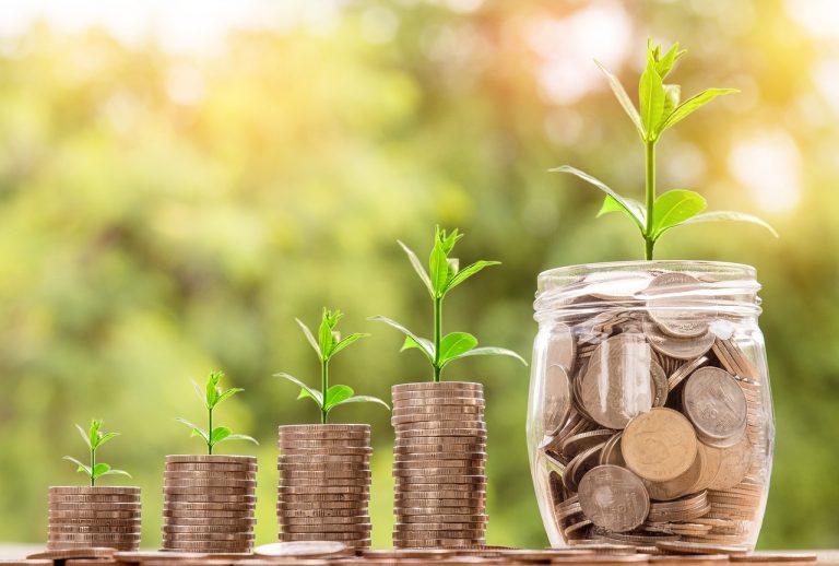 国民年金の保険料をクレジットカード払いする際の6つの注意点
