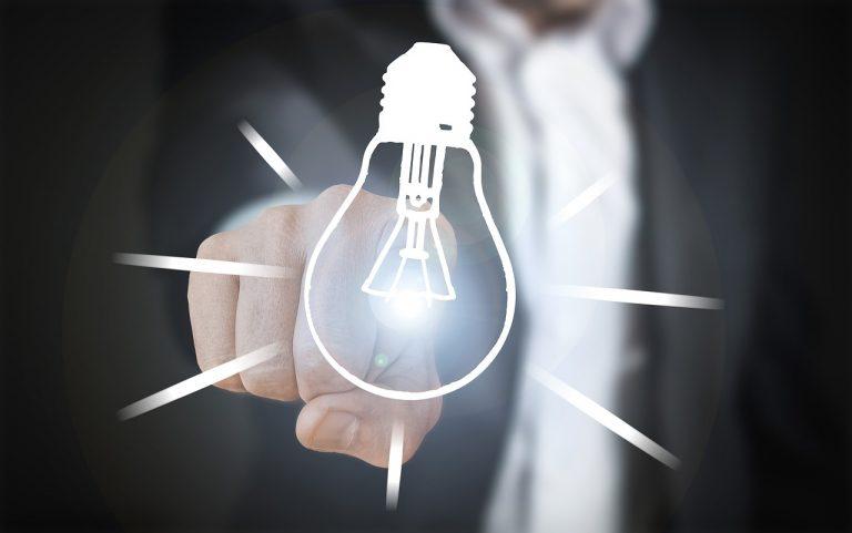 ソフトバンク光を安く利用する