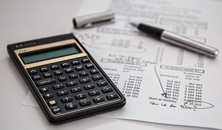学資保険の保険料が安くなる4つのテクニックとお得に加入するための裏ワザ