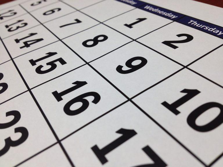 楽天カードの引き落としは何日利用分までが何日払い?延滞時のペナルティや注意点まとめ