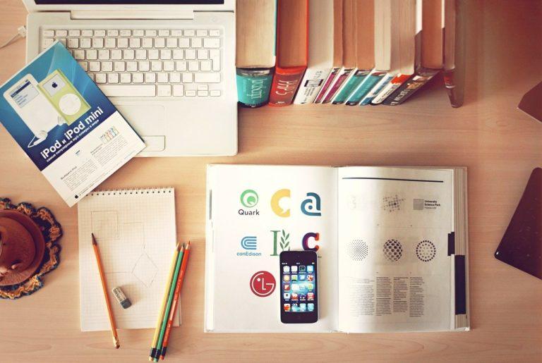 一斉休校でも家で勉強しない中学生に最適な自宅で出来る学習ツールまとめ
