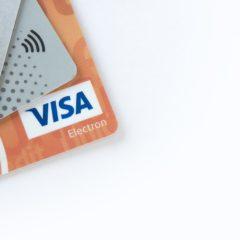 今すぐ使えるクレジットカードがほしい!即日発行できる厳選クレカ4つ