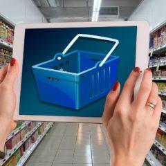 楽天市場でお得な生活用品ランキングとさらに安く買うコツ