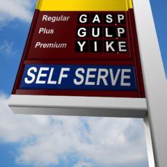 ガソリン代が一番安くなる5つの方法と燃費を良くする10個のコツ