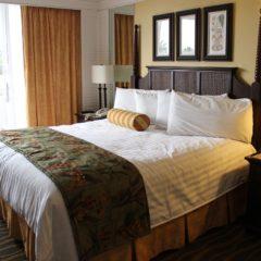 楽天トラベルを活用して一番お得に旅行・ホテルを利用する方法