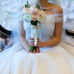 値引き交渉が苦手な方必見!結婚式・披露宴の費用を安くする10の方法