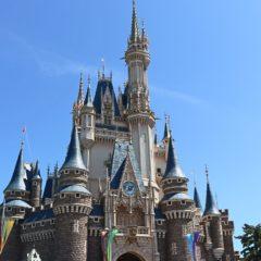 ディズニー旅行に一番安く行く方法と7つの割引チケット購入術