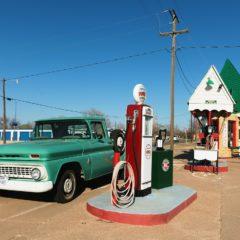 【一番お得な給油法は?】エネオスでお得なガソリン給油テクニック5選